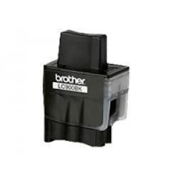 Cartucho  De Tinta Compatible BROTHER LC-900 negro LC900BK
