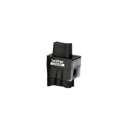Cartucho  De Tinta Compatible BROTHER LC-900 negro LC900BK