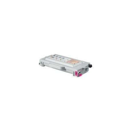 Toner Compatible BROTHER TN04 magenta TN04M