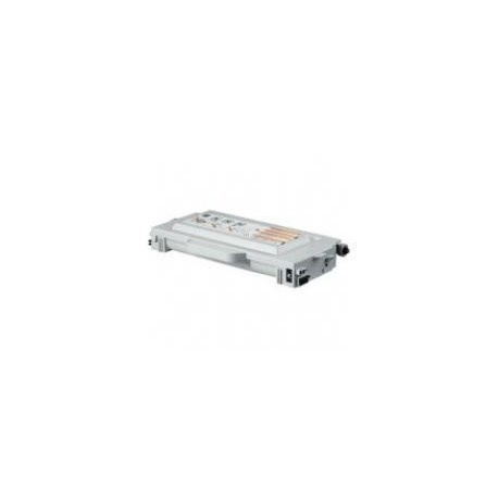 Toner Compatible BROTHER TN04 negro TN04BK