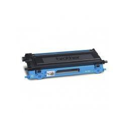 Toner Compatible BROTHER TN135C cian TN-135C