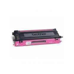 Toner Compatible BROTHER TN135M magenta TN-135M