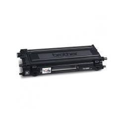 Toner Compatible BROTHER TN135 negro TN-135BK