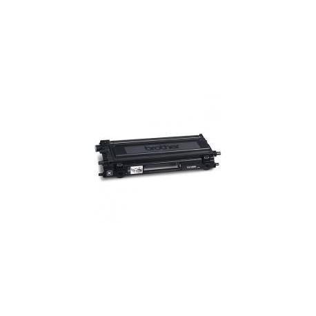 Toner Compatible BROTHER TN135 negro TN-135BK
