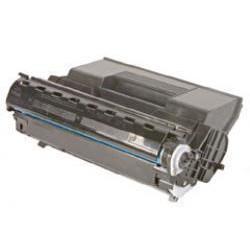 Toner Compatible BROTHER TN1700 negro TN1700