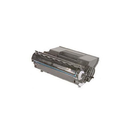 Toner Compatible BROTHER TN1700 negro TN1700