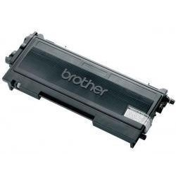 Toner Compatible BROTHER TN2000 negro TN-2000