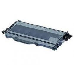Toner Compatible BROTHER TN2120 negro TN-2120