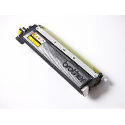 Toner Compatible BROTHER TN230Y amarillo TN-230Y