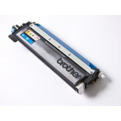 Toner Compatible BROTHER TN230C cian TN-230C