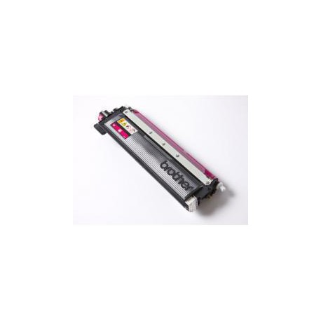 Toner Compatible BROTHER TN230M magenta TN230M