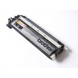 Toner Compatible BROTHER TN230 negro TN-230BK