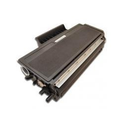 Toner Compatible BROTHER TN3170 negro TN-3170