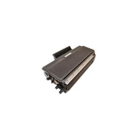 Toner Compatible BROTHER TN3170 negro TN-3170