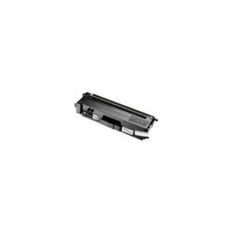 Toner Compatible BROTHER TN325 negro TN-325BK
