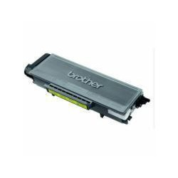 Toner Compatible BROTHER TN3280 negro TN-3280