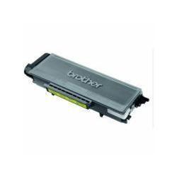 Toner Compatible BROTHER TN3280 negro TN-3280