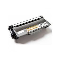 Toner Compatible BROTHER TN3380 negro TN-3380