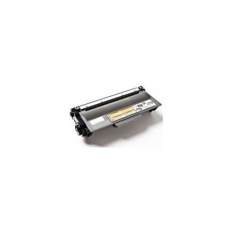 Toner Compatible BROTHER TN3380 negro TN-3380