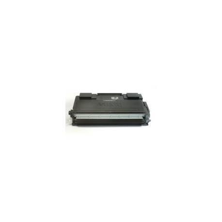 Toner Compatible BROTHER TN4100 negro TN4100