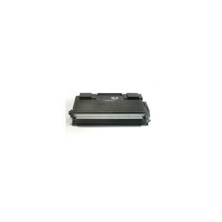 Toner Compatible BROTHER TN4100 negro TN4100