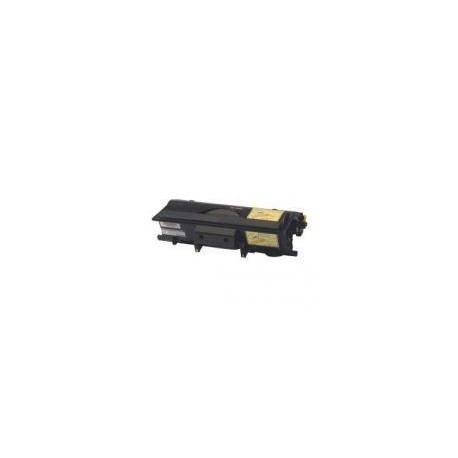Toner Compatible BROTHER TN5500 negro TN5500