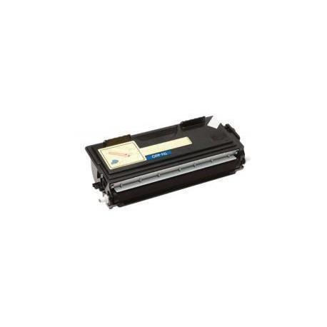 Toner Compatible BROTHER TN6300 negro TN-6300