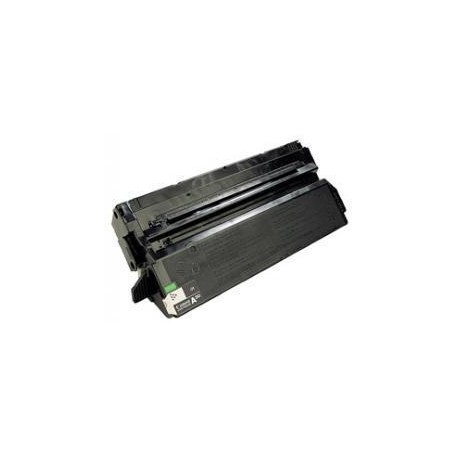 Toner Compatible CANON A30 negro 1474A003