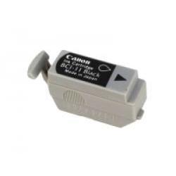 Cartucho De Tinta Compatible CANON BCI11 negro BCI11BK