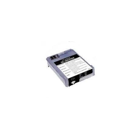 Cartucho De Tinta Compatible CANON BJI642 negro BJI642BK
