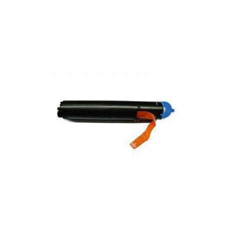 Toner Compatible CANON CEXV18 negro 0386B002