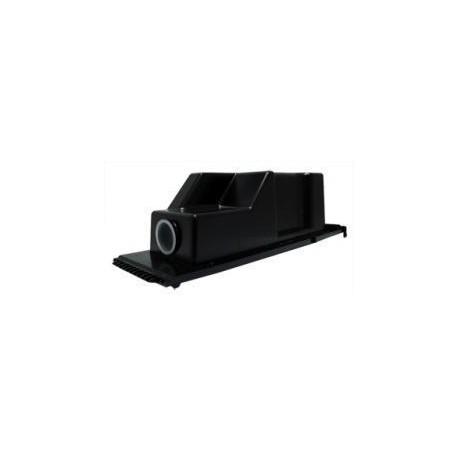 Toner Compatible CANON CEXV3 negro 6647A002