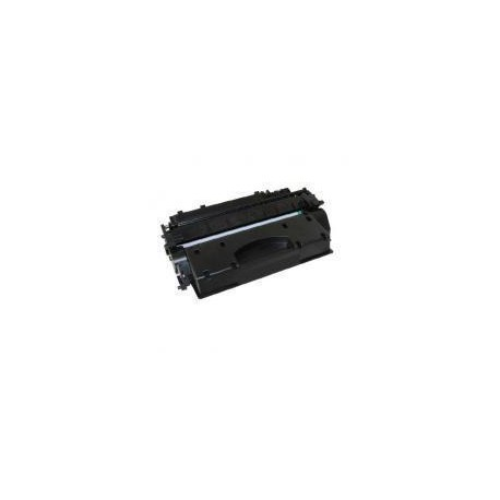Toner Compatible CANON CARTRIDGE 120 negro 2617B001
