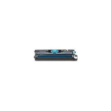 Toner Compatible CANON CARTRIDGE 701 cian 9286A003