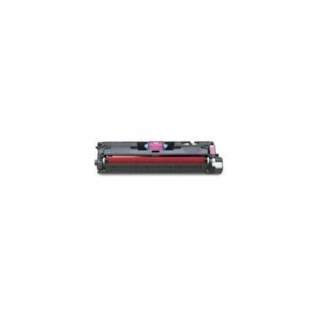 Toner Compatible CANON CARTRIDGE 701 magenta 9285A003