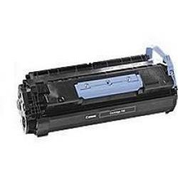 Toner Compatible CANON CARTRIDGE 706 negro 0264B002