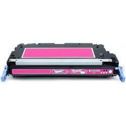 Toner Compatible CANON CARTRIDGE 711 magenta 1658B002