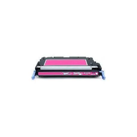Toner Compatible CANON CARTRIDGE 711 magenta 1658B002