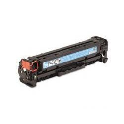 Toner Compatible CANON CARTRIDGE 718 cian 2661B002