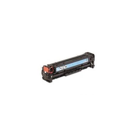 Toner Compatible CANON CARTRIDGE 718 cian 2661B002