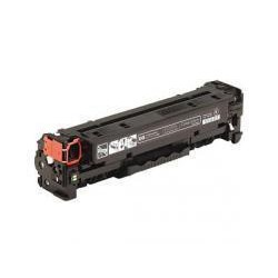 Toner Compatible CANON CARTRIDGE 718 negro 2662B002
