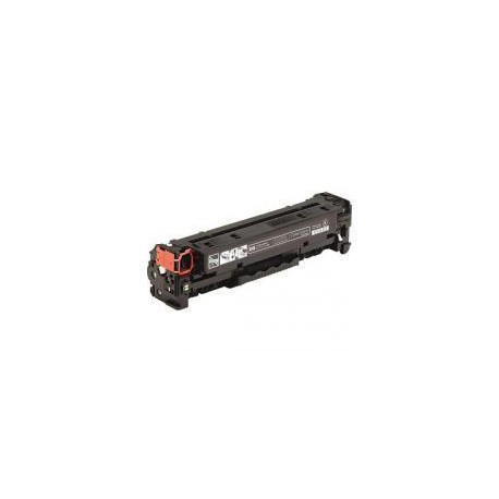 Toner Compatible CANON CARTRIDGE 718 negro 2662B002
