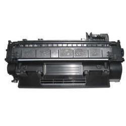 Toner Compatible CANON CARTRIDGE 719 negro 3479B002