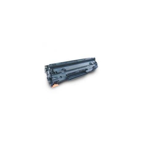 Toner Compatible CANON CARTRIDGE 728 negro 3500B002