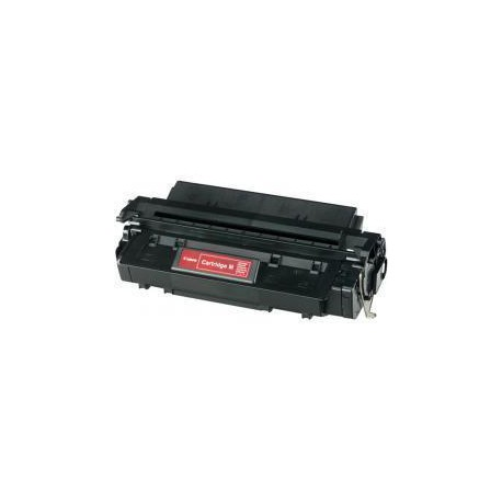 Toner Compatible CANON CARTRIDGE M negro 6812A002