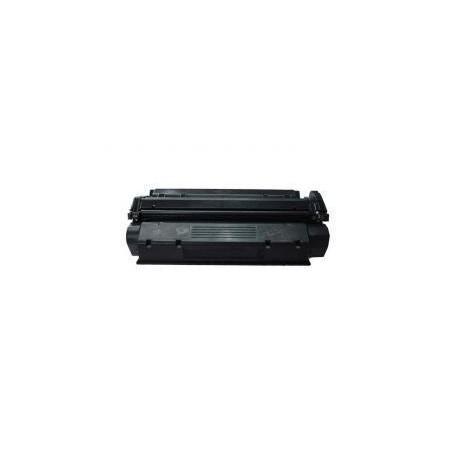 Toner Compatible CANON CARTRIDGE T negro 7833A002