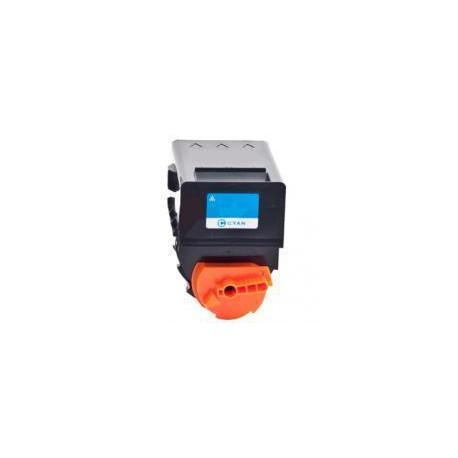 Toner Compatible CANON CEXV21 cian 0453B002