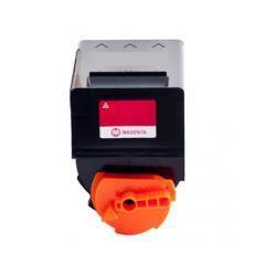 Toner Compatible CANON CEXV21 magenta 0454B002