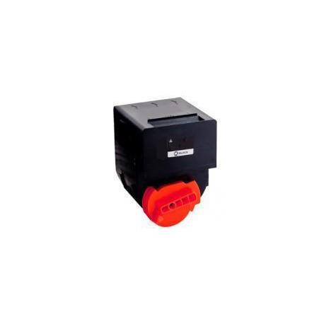 Toner Compatible CANON CEXV21 negro 0452B002
