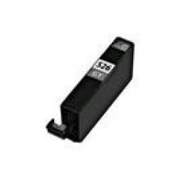 Cartucho  De Tinta Compatible CANON CLI526 gris 4544B001